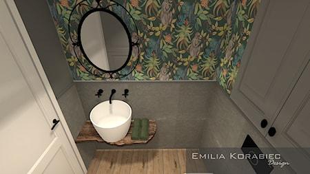 Emilia Korabiec Design