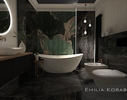 %C5%81azienka+-+zdj%C4%99cie+od+Emilia+Korabiec+Design