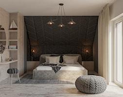 Sypialnia+-+zdj%C4%99cie+od+Dorota+Zamojska