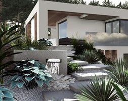 -+zdj%C4%99cie+od+KOKON+zesp%C3%B3%C5%82+architektoniczny