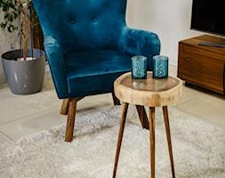 Stolik+Korfu+z+drewna+orzechowego+-+zdj%C4%99cie+od+Drewbetex