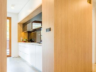 Mieszkanie 60 m2 Osiedle Parkowa