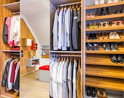 Garderoba+-+Dom+Bieliny+-+zdj%C4%99cie+od+Pracownia_A