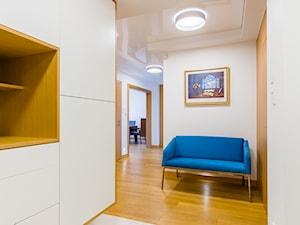 Apartament 156 m2 - w centrum Kielc 2017