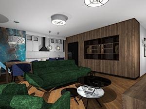 Mieszkanie 75m2 Kielce 2018 rok