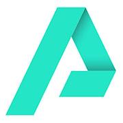 Pracownia_A - Architekt / projektant wnętrz