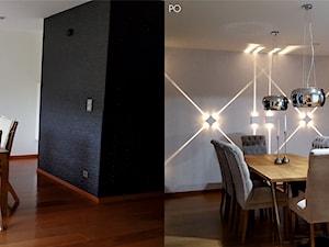 Atelier Architektury - Architekt / projektant wnętrz