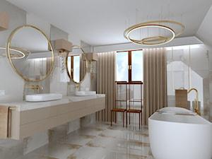 KOKOdesign - STUDIO PROJEKTOWE - Polska - Architekt / projektant wnętrz