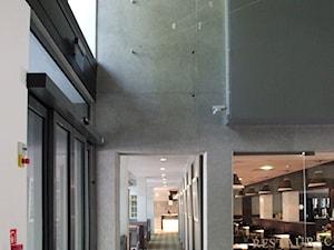 betonkosmetik POLSKA - Firma remontowa i budowlana