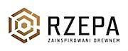 Stolarnia Rzepa - Producent
