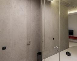 beton+-+zdj%C4%99cie+od+GISMOARCHITECTS