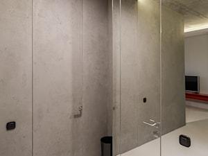 beton - zdjęcie od GISMOARCHITECTS