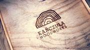 Kańczuła Woodworks - Producent