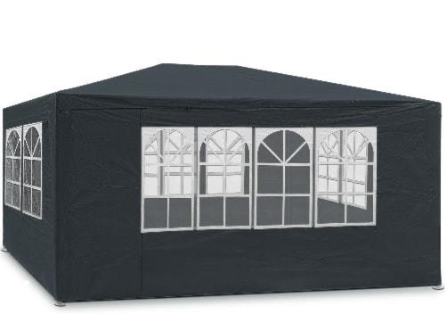 Namiot imprezowy - zdjęcie od Lectus - Homebook