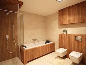 Chmiest Pracownia Architektoniczna - Architekt / projektant wnętrz