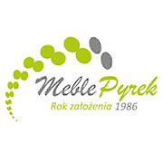 Meble Pyrek - Producent