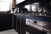 Kuchnia - zdjęcie od STUDIO ONYX - Homebook