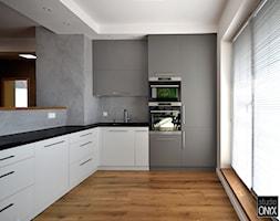 Kuchnia+-+zdj%C4%99cie+od+STUDIO+ONYX