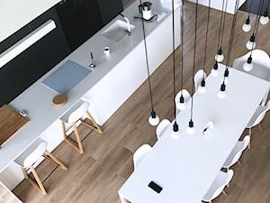 Archikąty - Architekt / projektant wnętrz