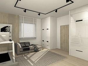 Inspiration Studio - Architekt / projektant wnętrz