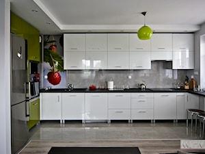 KRES-KA - Architekt / projektant wnętrz