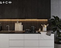 Kuchnia+-+zdj%C4%99cie+od+HATCH+STUDIO