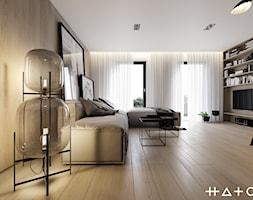 Salon+-+zdj%C4%99cie+od+HATCH+STUDIO