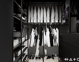 Garderoba+-+zdj%C4%99cie+od+HATCH+STUDIO