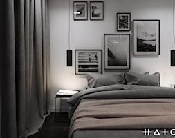 Sypialnia+-+zdj%C4%99cie+od+HATCH+STUDIO