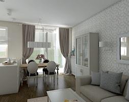 Salon+-+zdj%C4%99cie+od+IdeaSpace