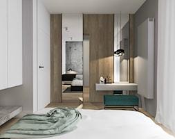 Sypialnia+-+zdj%C4%99cie+od+%C5%BBaneta+Stra%C5%BCy%C5%84ska