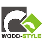 WOOD-STYLE - Producent