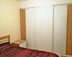 Sypialnia+-+zdj%C4%99cie+od+WOOD-STYLE