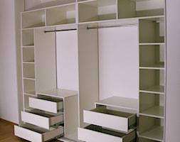 Garderoba+-+zdj%C4%99cie+od+WOOD-STYLE