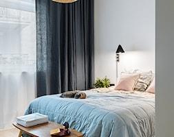 Sypialnia+-+zdj%C4%99cie+od+em2pracownia