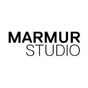 Marmur Studio - Architekt / projektant wnętrz