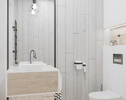 WC - zdjęcie od SIMPLIKA - Homebook