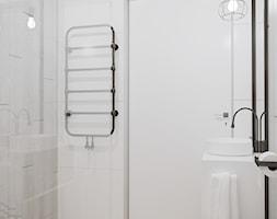WC+-+zdj%C4%99cie+od+SIMPLIKA