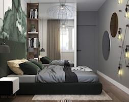 Sypialnia+-+zdj%C4%99cie+od+SIMPLIKA