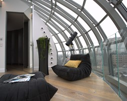%C5%9Awietne+mieszkanie+w+sercu+Warszawy+-+zdj%C4%99cie+od+Szklarz+Glass+Decorator+Nowoczesne+Szk%C5%82o+dla+Architektury