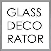 Szklarz Glass Decorator Nowoczesne Szkło dla Architektury - Producent