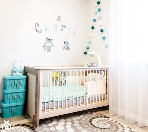 Jaki materac dla niemowlaka wybrać? Poznaj najważniejsze zasady doboru