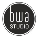BWA-STUDIO