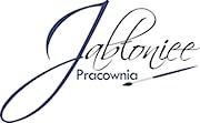 Jabłoniee - Bloger
