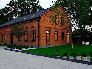 Reform - Architekt budynków