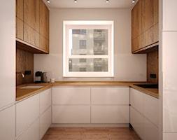 Kuchnia - zdjęcie od YY87
