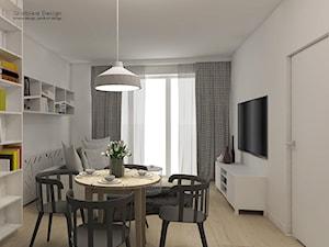 mieszkanie pod wyjanem_zajezdnia