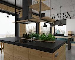 Kuchnia+-+zdj%C4%99cie+od+INSIDEarch