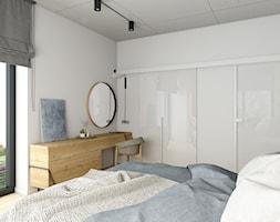 Sypialnia+-+zdj%C4%99cie+od+INSIDEarch