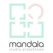 studio_projektowe_mandala - Architekt / projektant wnętrz